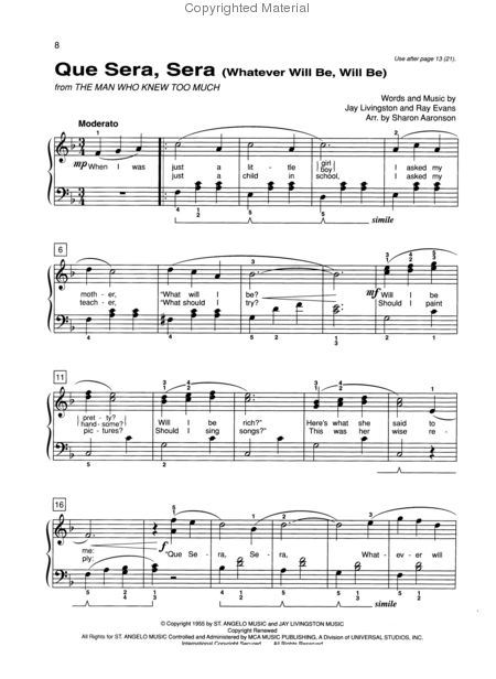 alfred piano books for adults level 2 pdf