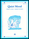 Quiet Mood Sheet Music by Amanda Vick Lethco - Alfred Publishing Company - Prima Music Cover