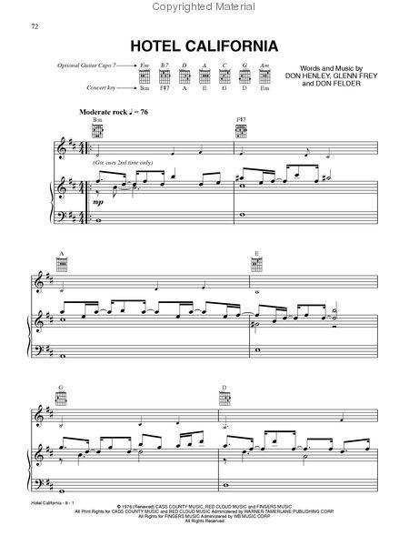 Sheet Music Decade By Decade 1970s Pianovocalchords Book Sheet