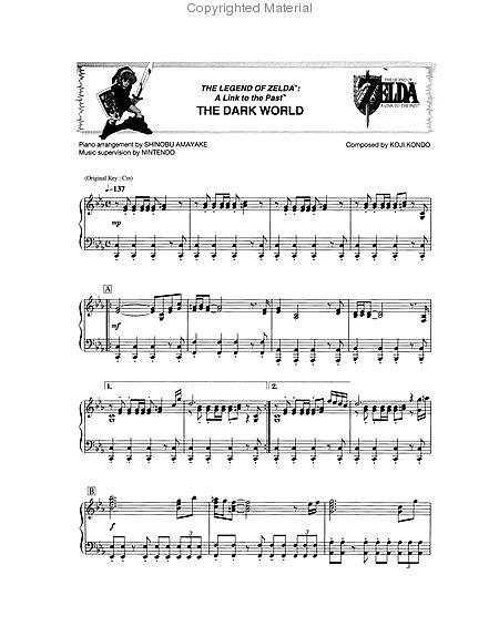 Piano : piano tabs zelda Piano Tabs Zelda , Piano Tabsu201a Piano