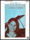 Carol Matz's Favorite Solos, Book 2 (Book) Sheet Music by Carol Matz - Alfred Publishing Company - Prima Music Cover