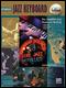 The Complete Jazz Keyboard Method: Intermediate Jazz Keyboard (Book & Online Audio)