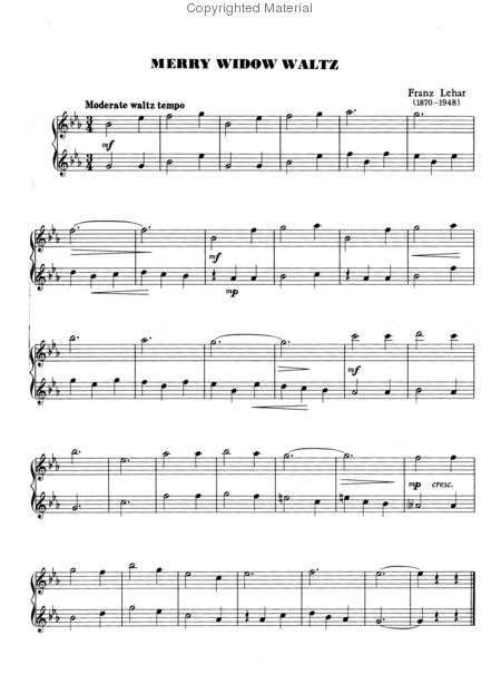 Learn to play Musical Instruments with Notes on-line ...