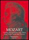Easy Piano Pieces and Dances Sheet Music by Wolfgang Amadeus Mozart - Baerenreiter Verlag (Barenreiter) - Prima Music Cover