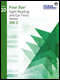 Four Star Sight Reading and Ear Tests (2015 Edition) - Level 10 (Includes Online Ear Training)