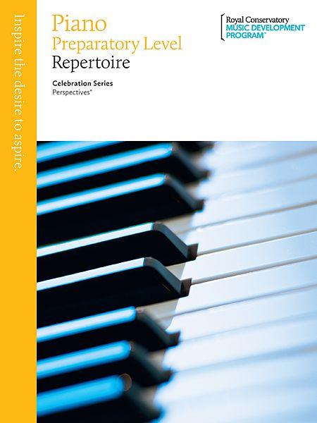 42 piano music teacher 5