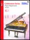 Celebration Series (2015 Edition) - Piano Repertoire 2 (Includes Digital Recordings)