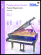 Celebration Series (2015 Edition) - Piano Repertoire 3 (Includes Digital Recordings) Sheet Music by The Royal Conservatory Music Development Program - Frederick Harris Music - Prima Music Cover
