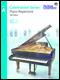 Celebration Series (2015 Edition) - Piano Repertoire Preparatory A