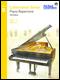 Celebration Series (2015 Edition) - Piano Repertoire Preparatory B (Includes Digital Recordings)
