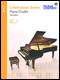 Celebration Series (2015 Edition) - Piano Etudes 1 (Includes Digital Recordings)