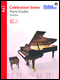 Celebration Series (2015 Edition) - Piano Etudes 2 (Includes Digital Recordings) Sheet Music by The Royal Conservatory Music Development Program - Frederick Harris Music - Prima Music Cover