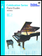 Celebration Series (2015 Edition) - Piano Etudes 4 (Includes Digital Recordings)