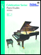 Celebration Series (2015 Edition) - Piano Etudes 5 (Includes Digital Recordings)