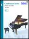 Celebration Series (2015 Edition) - Piano Etudes 6 (Includes Digital Recordings)
