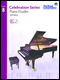Celebration Series (2015 Edition) - Piano Etudes 8 (Includes Digital Recordings)