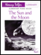 The Sun and the Moon (Elementary)
