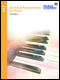 Technical Requirements for Piano (2015 Edition) - Level 1
