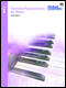 Technical Requirements for Piano (2015 Edition) - Level 3
