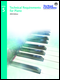 Technical Requirements for Piano (2015 Edition) - Level 5