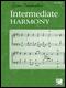 Intermediate Harmony, 2nd Edition