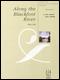 FJH Piano Ensemble: Along the Blackfoot River (1p,4h) - Elementary