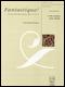 FJH Piano Ensemble: Fantastique! Op. 70, No. 2 (2p,4h) - Intermediate