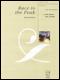 FJH Piano Ensemble: Race to the Peak (1p,4h) - Early Intermediate