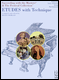 Succeeding with the Masters: Etudes with Technique,  Preparatory (Early Elementary/Elementary) Sheet Music by Helen Marlais - FJH Music Company, Inc. - Prima Music Cover