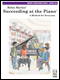 Succeeding at the Piano: Merry Christmas!, Grade 2A (Book only)