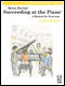 Succeeding at the Piano: Lesson and Technique Book, Grade 2B (Book only) Sheet Music by Various - FJH Music Company, Inc. - Prima Music Cover