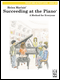 Succeeding at the Piano: Theory and Activity Book, Grade 2B (Book only)