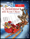 Christmas with Kevin Olson, Book 1