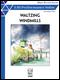 Waltzing Windmills (Intermediate)