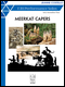 Meerkat Capers