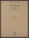 FJH Piano Solo: Fur Elise