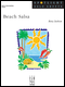 FJH Piano Solo: Beach Salsa