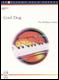 FJH Piano Solo: Cool Dog