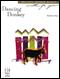 FJH Piano Solo: Dancing Donkey