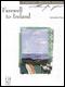 FJH Piano Solo: Farewell to Ireland