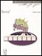 FJH Piano Solo: Jazzy!