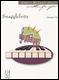 FJH Piano Solo: Snagglefritz