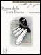 FJH Piano Solo: Danza de la Tierra Buena