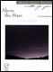 FJH Piano Solo: Above the Stars