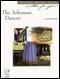 FJH Piano Solo: The Arkansas Dancer