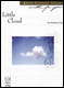 FJH Piano Solo: Little Cloud
