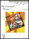 FJH Piano Solo: My Carousel Horse