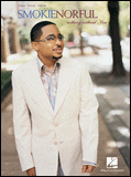 God Is Able by Smokie Norful Smokie Norful