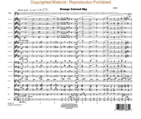 Mass No 2 in E Minor SSAATTBB Orch Latin Language Edition Kalmus Edition Latin Edition