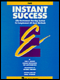 Essential Elements - Instant Success - Oboe